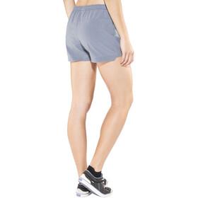 Norrøna /29 Volley Pantalones cortos Mujer, bedrock